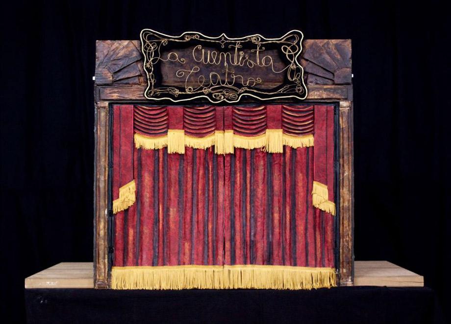 hand-made-theatre-la-cuentista-teatrino-itinerante-theatre-paper-composition