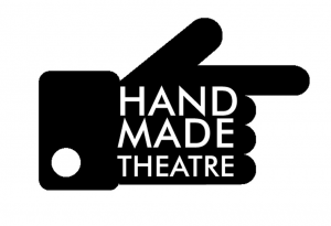 hand-made-theatre-logo-black